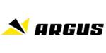 Argus Fluidtechnik GmbH