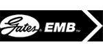 EMB - EIFELER MASCHINENBAU GMBH