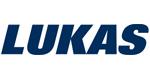LUKAS Hydraulik GmbH