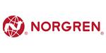 Norgren GmbH