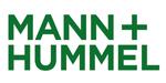 MANN+HUMMEL International GmbH & Co. KG