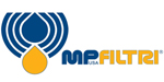 MP Filtri Germany GmbH