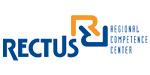 Rectus Regional Competence Center